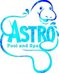 Pool Cleaning Service - From $100/month Orlando Winter Springs, Oviedo, Casselberry